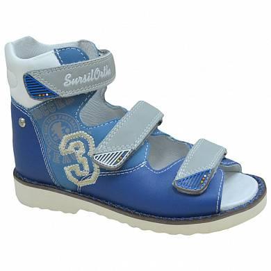 b5a37a67f Ортопедическая обувь - интернет магазин в Москве | Каталог ...