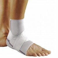 Ортез PUSH, PSB Push care Ankle Brace на голеностоп